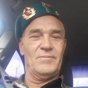 Александр 58 Чапаевск
