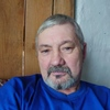 Миша, 57, г.Хабаровск