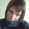 Снежа, 33, г.Киев