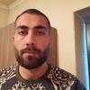 Serge, 33, г.Ереван