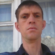 андрей 41 год (Рак) Серебрянск
