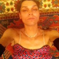 Ника, 33 года, Стрелец, Москва