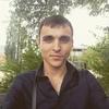 Dmitrij, 27, Lincoln