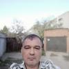 Владимир, 30, г.Светлоград