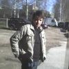 Artur, 32, г.Рига