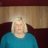 NADEJDA  POLESKOVA, 44, Slobodzeya