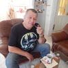 Evgeny, 67, г.Рига