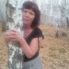Наталья, 55, г.Куйтун
