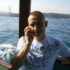 Александр Мишутушкин, 32, г.Стамбул