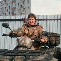 Ольга, 58 лет, Козерог, Тюмень
