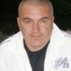 Николай, 42, г.Сарны
