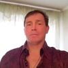Вячеслав, 46, г.Петропавловск-Камчатский