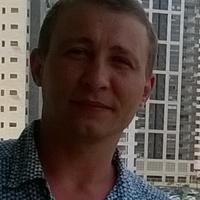 Виталий, 40 лет, Близнецы, Санкт-Петербург