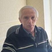 Андрей 49 лет (Водолей) Светлогорск