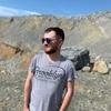Ленар, 28, г.Новосибирск