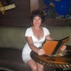 Olga, 56, Pittsburgh