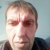 Иван, 39, г.Пенза