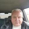 Вадим, 58, г.Елизово