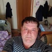 Сергей 30 Углегорск