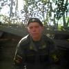 Volodya, 23, Talitsa