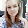Екатерина, 26, г.Петропавловск