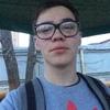 Евгений Долматов, 20, г.Рязань