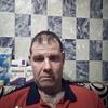 Евгений Иванов, 42, г.Оренбург