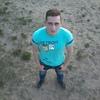 Mikhail, 25, г.Великий Устюг
