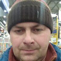 Vladimir, 38 лет, Водолей, Прокопьевск