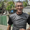 сергей, 55, Біляївка