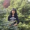 Інна, 47, г.Белая Церковь