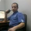 Максим, 33, г.Углич