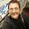 Jennifer, 32, г.Краснодар