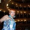 Ирина Кириллова, 38, г.Брест