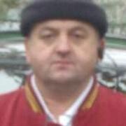 Геннадий 52 Николаев
