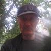 миша, 44, г.Набережные Челны