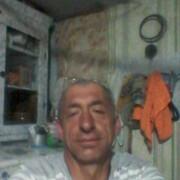 александр 55 Нижнеудинск
