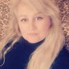 Лара, 44, г.Киев