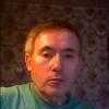 aleksandr, 62, г.Обнинск