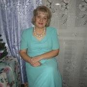 galya из Дмитриева-Льговского желает познакомиться с тобой