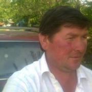 Саша 27 лет (Рыбы) Крыжополь