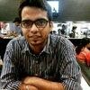 sagar singh, 25, г.Пандхарпур