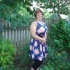 мила, 35, Вінниця