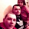 Андрій, 24, г.Киев