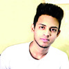 Rocky, 28, г.Дакка
