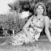 Viktoria, 41, г.Porta Westfalica