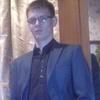 Макс, 26, г.Яхрома
