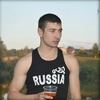 Вадим, 25, г.Барнаул