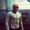 Роман, 19, г.Краснотурьинск