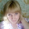 Оля, 34, г.Новошахтинск